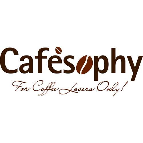 Cafesophy