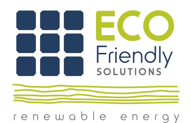 ECO Friendly logo2