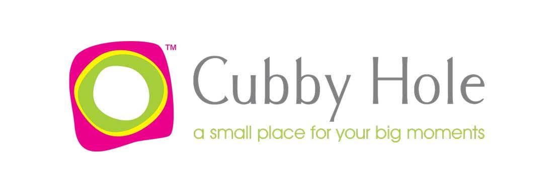 Cubby-Hole-Logo