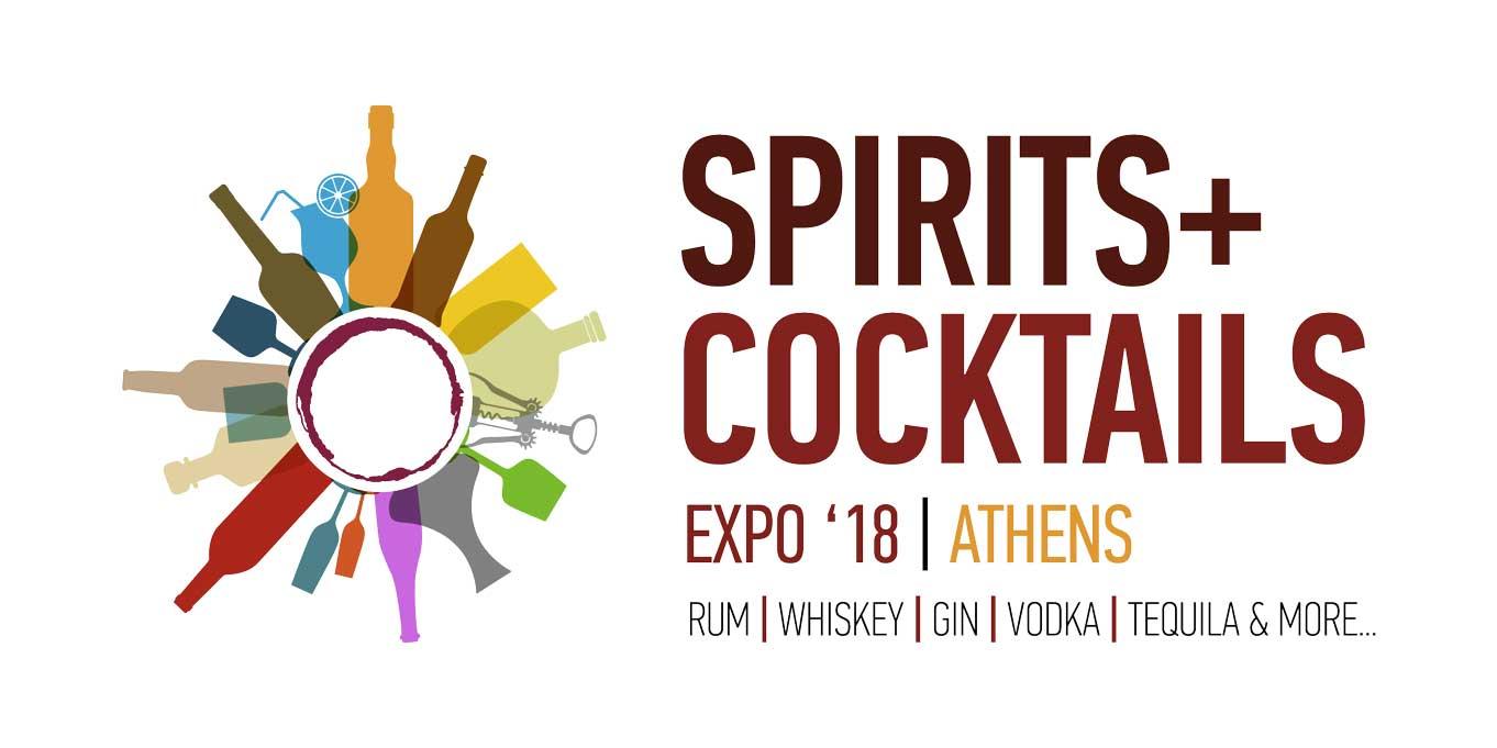 Spirits-&-Cocktails-logo