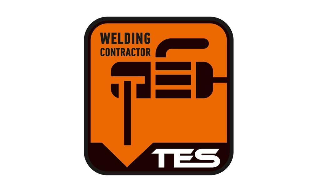 logo-TES-weld-card-2
