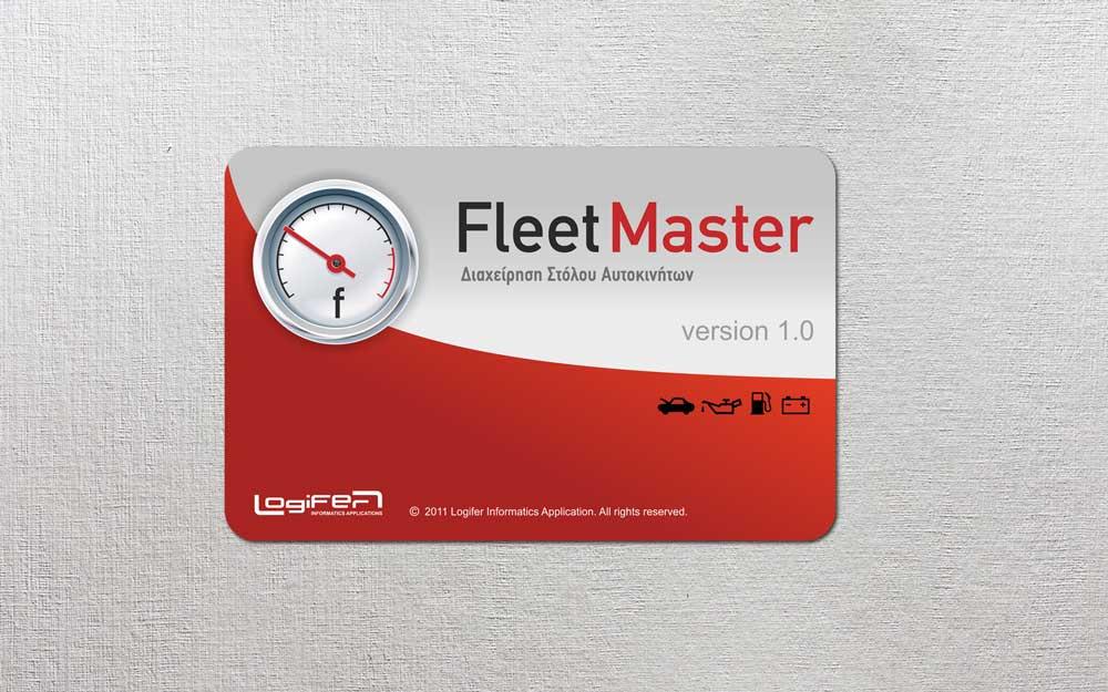 logo-fleetMaster-syskev