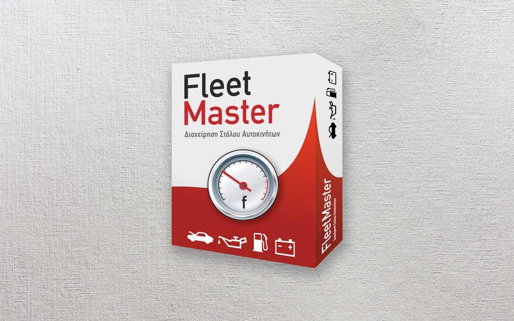 logo-fleetMaster-syskev1