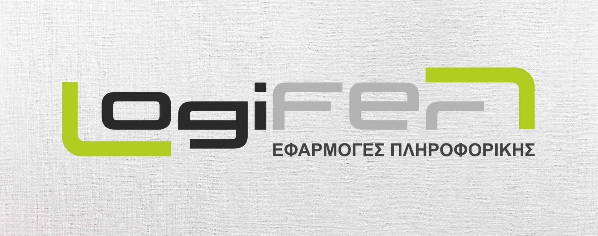 logo-logifer