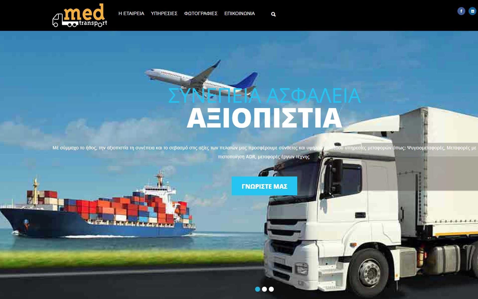 web-med4