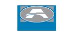 logo-attikes