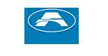 logo-attikesBlue