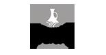 logo-attikosAmpel