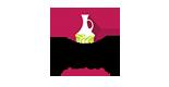 logo-attikosAmpelColor