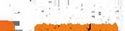 logo-ideasWeb1