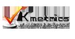 logo-kmetriks
