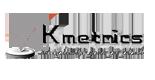 logo-kmetriksGray