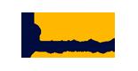 logo-medC