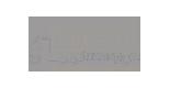 logo-medGr