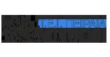 logo-teiBlue